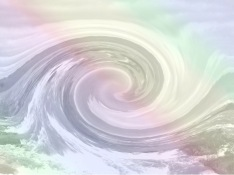 river-spiral-page-backgrd